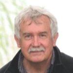 Marek Kluz